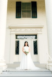 Mary_Richmond_Bridals(int)-38