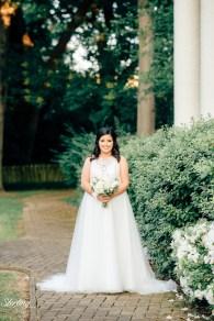 Mary_Richmond_Bridals(int)-44