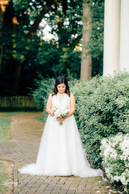 Mary_Richmond_Bridals(int)-45