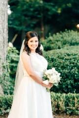 Mary_Richmond_Bridals(int)-6