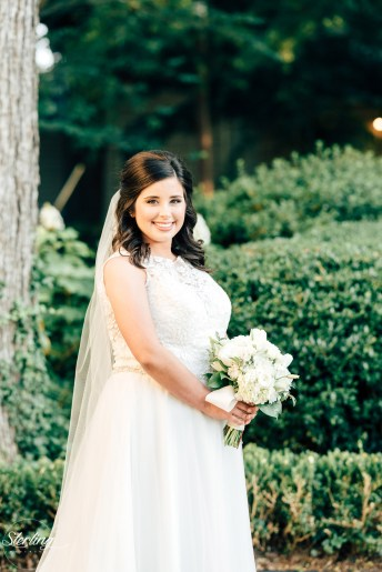 Mary_Richmond_Bridals(int)-6