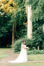 Mary_Richmond_Bridals(int)-62