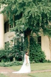 Mary_Richmond_Bridals(int)-65