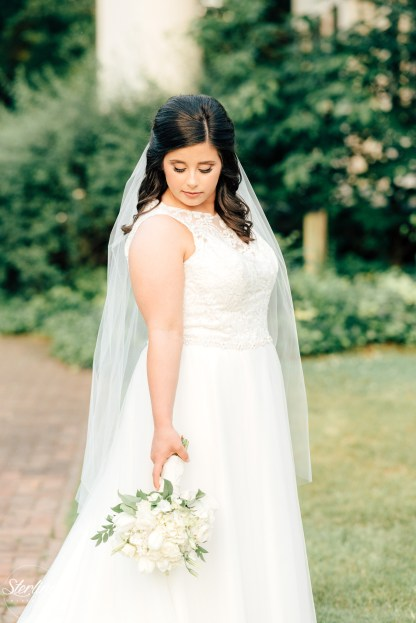 Mary_Richmond_Bridals(int)-68
