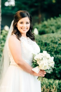 Mary_Richmond_Bridals(int)-9