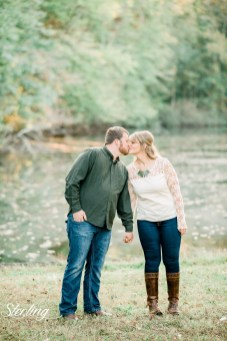 tyler_laura_engagments(int)-10
