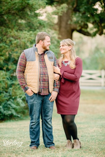 tyler_laura_engagments(int)-100