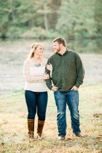 tyler_laura_engagments(int)-15