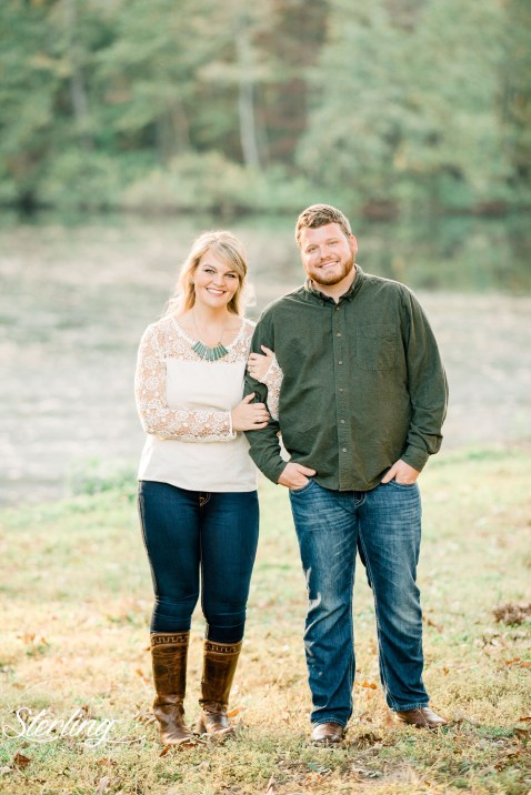 tyler_laura_engagments(int)-16