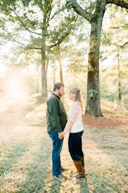 tyler_laura_engagments(int)-23