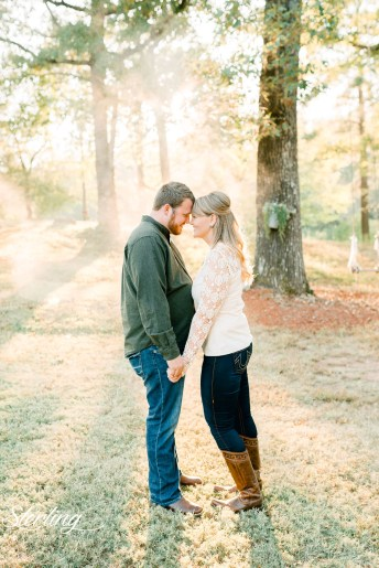 tyler_laura_engagments(int)-24