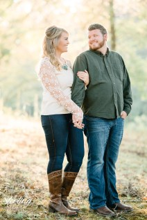 tyler_laura_engagments(int)-27
