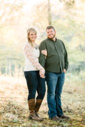 tyler_laura_engagments(int)-29