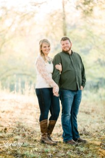 tyler_laura_engagments(int)-30