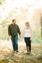 tyler_laura_engagments(int)-35