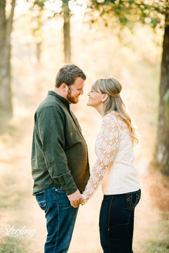 tyler_laura_engagments(int)-43