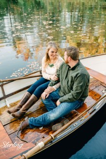 tyler_laura_engagments(int)-49
