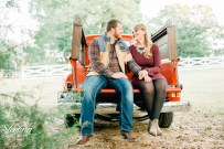 tyler_laura_engagments(int)-64