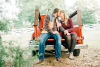 tyler_laura_engagments(int)-65