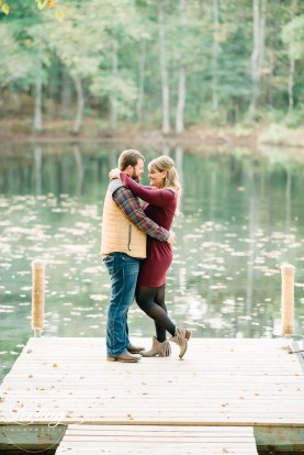 tyler_laura_engagments(int)-66