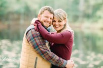 tyler_laura_engagments(int)-69