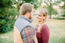 tyler_laura_engagments(int)-86