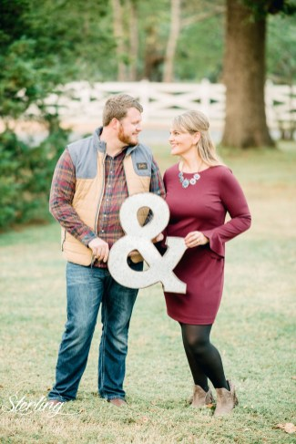 tyler_laura_engagments(int)-96
