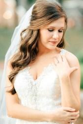 Lauren_bridals_(int)-100