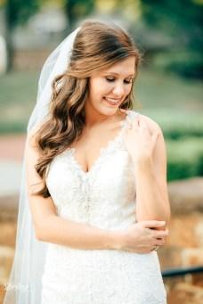 Lauren_bridals_(int)-101