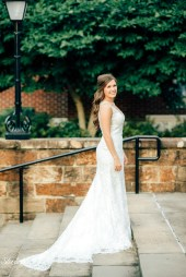 Lauren_bridals_(int)-107