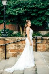 Lauren_bridals_(int)-107