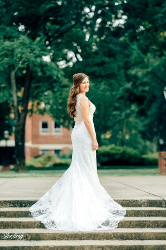 Lauren_bridals_(int)-110