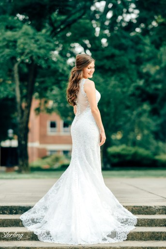 Lauren_bridals_(int)-111