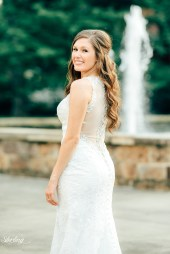 Lauren_bridals_(int)-112