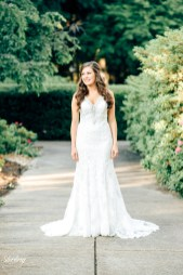 Lauren_bridals_(int)-14