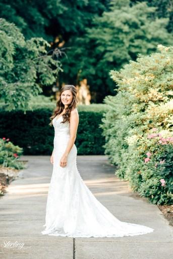 Lauren_bridals_(int)-16