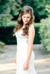 Lauren_bridals_(int)-19