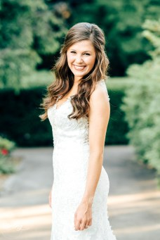Lauren_bridals_(int)-21