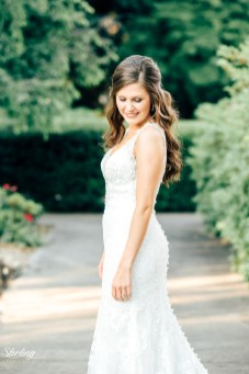 Lauren_bridals_(int)-23