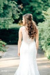 Lauren_bridals_(int)-24