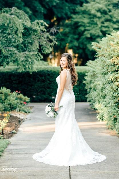 Lauren_bridals_(int)-29