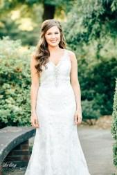 Lauren_bridals_(int)-33