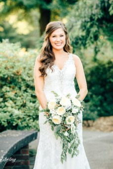 Lauren_bridals_(int)-35