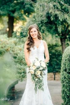 Lauren_bridals_(int)-36