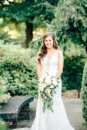 Lauren_bridals_(int)-38