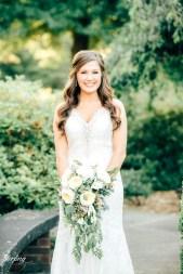 Lauren_bridals_(int)-40