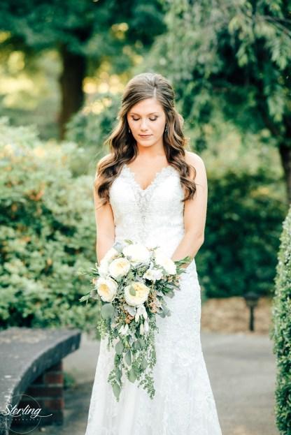 Lauren_bridals_(int)-42