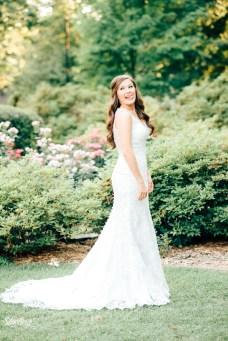 Lauren_bridals_(int)-47