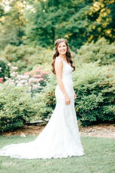 Lauren_bridals_(int)-49