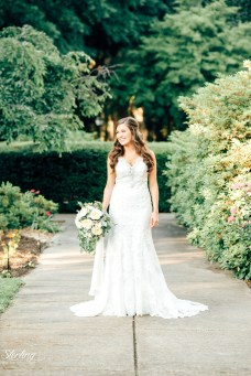 Lauren_bridals_(int)-6